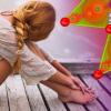 Энергии недели с 21 по 27 мая - Самоисцеление