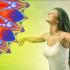 Энергии недели с 14 по 20 мая - Внутренняя Свобода