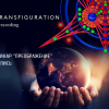 Recording of Free Live Webinar | Activation Transfiguration