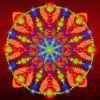 Энергетическая частота - Фокус Внимания
