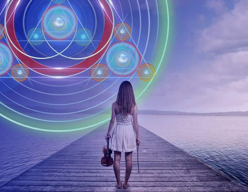 Meditatsioon: Tasakaal