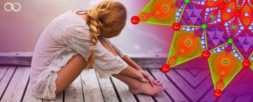 Энергии недели с 21 по 27 мая – Самоисцеление