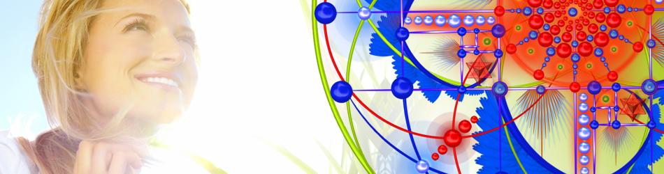 Энергетическая частота – Подлинность