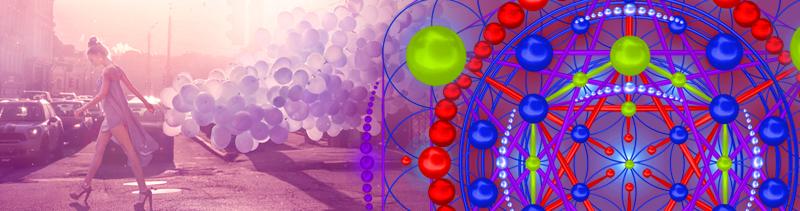 Энергетическая частота – Безграничность