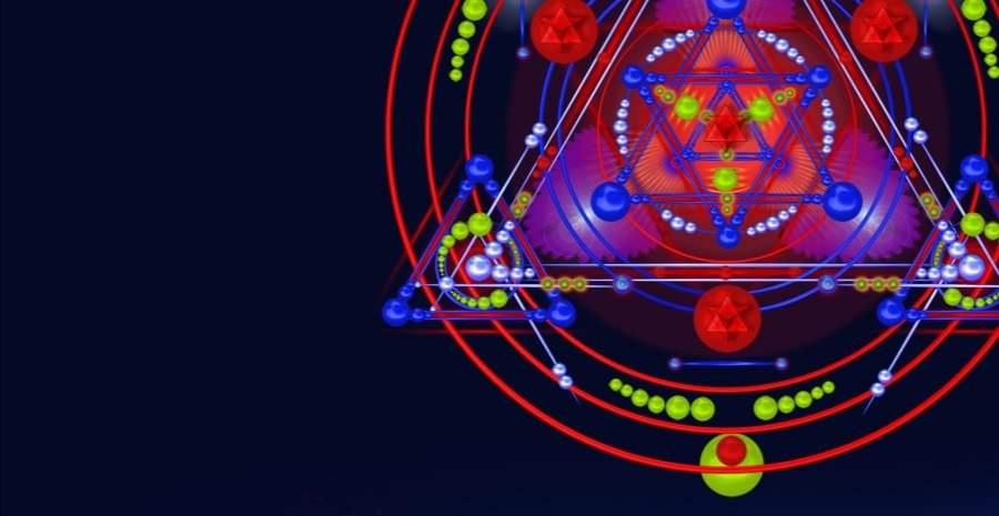 Вдохновение недели с 30 марта по 5 апреля – Осмос