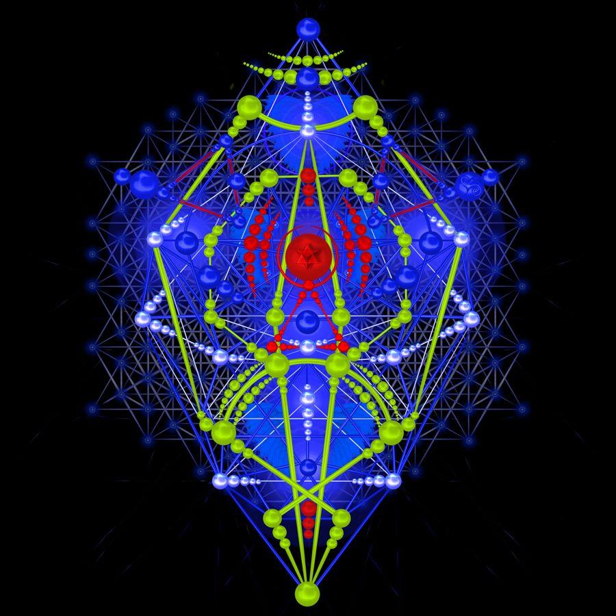 Вдохновение недели с 29 июня по 5 июля – Внутренний компас