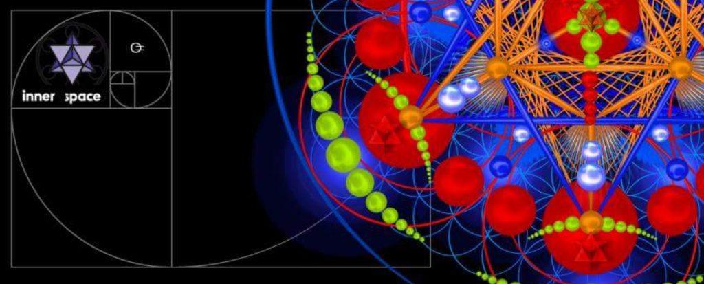 Энергетическая частота – Возвращение к своей Истинной Сути