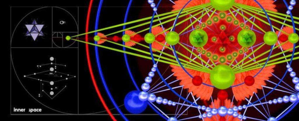 Энергии недели с 15 по 21 апреля – Распускание