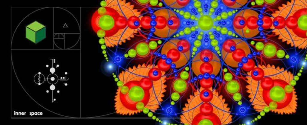 Энергии недели с 10 по 16 июня – Фокус Внимания