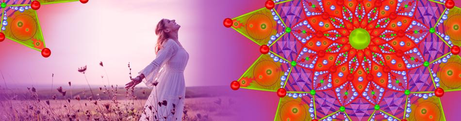 Энергии недели с 14 по 20 января – Самоисцеление