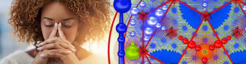 Энергии недели с 21 по 27 августа – Внутренний голос