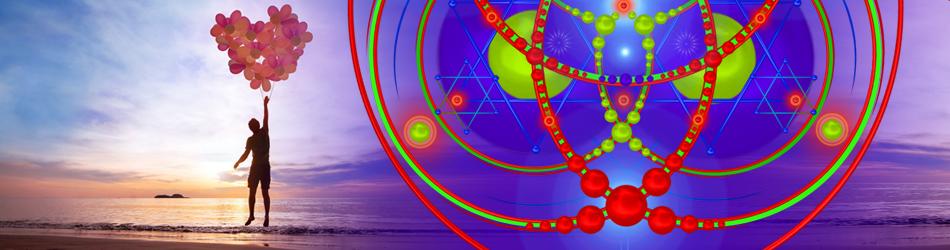 Энергии недели с 26 февраля по 4 марта – Преданность